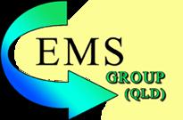 EMS Group